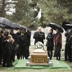 Christian Funeral Services