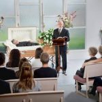 Christian Funeral Services1