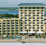 Shores Resort And Spa