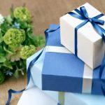 Custom and Elegant Packaging
